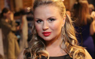 Чем занимается Анна Семенович в настоящее время