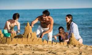 Сколько отдыхают в Италии: выходные и праздничные дни