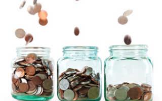 ЗАО «НПФ «Наследие»: рейтинги, условия, доходность, отзывы