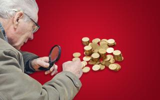 Прибавка к пенсии с 1 августа 2020 года: кому и насколько повысят