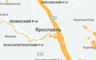 Средняя зарплата в Ярославской области: как менялся доход ярославцев за последние 5 лет