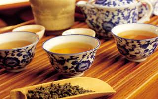 Самый дорогой чай в мире – сорт, описание, фото