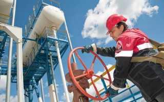Сколько зарабатывают нефтяники на севере: условия работы и зарплаты