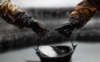 Сколько стоит нефть: обзор стоимости в России и других странах