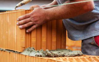 Узаконивание самовольной постройки: порядок процедуры и ответственность за наличие самостроя