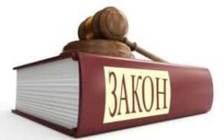 Материнский региональный капитал в Москве: работает ли такая программа в столице?