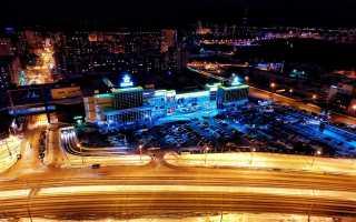 Средняя зарплата в Перми: как менялся доход пермяков за последние 5 лет