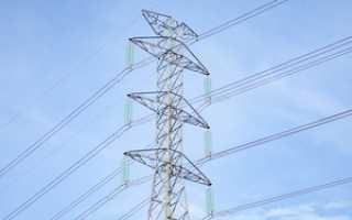 Какой штраф за хищение электроэнергии частным лицом: юрист отвечает