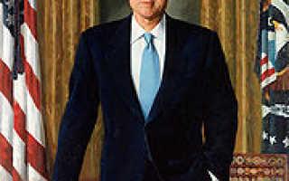 Чем занимается Билл Клинтон, бывший президент США