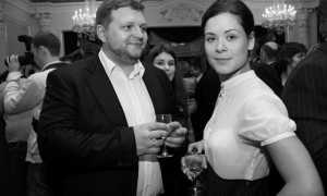 Чем занимается Мария Гайдар — дочь Егора Гайдара