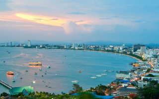 Где отдохнуть в Таиланде: советы эксперта о лучших курортах Азии