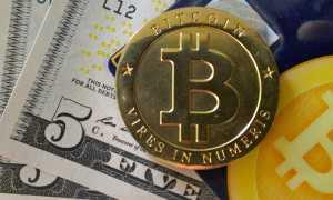 Обмен биткоинов России, это законно?