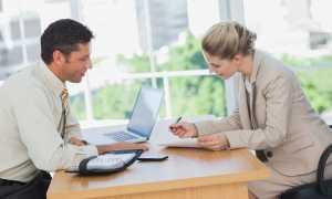 Как написать сопроводительное письмо к резюме: образец, правила