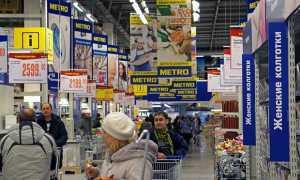 Цена моркови: обзор стоимости в России и других странах
