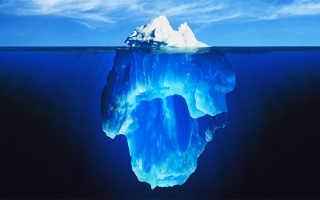 Куда жаловаться на качество водопроводной воды: три варианта подачи жалобы