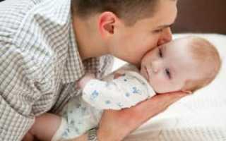 Может ли отец получить материнский капитал?