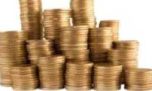Депозиты в 2020 году: предложения банков из ТОП-10