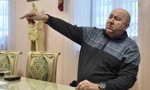Чем занимается Александр Коржаков — бывший охранник Ельцина
