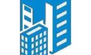 Можно оспорить тарифы ТСН на содержание жилья: совет юриста