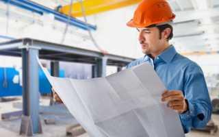 Инженер ПТО: обязанности и основные функции