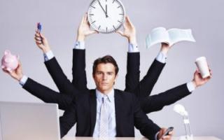 Чем занимается менеджер по продажам: что это за профессия