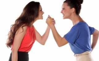Что делать, если муж не платит алименты: советы экспертов