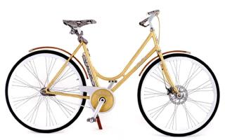 Самый дорогой велосипед в мире: описание, стоимость, фото