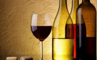 Самое дорогое вино в мире – названия, стоимость, фото