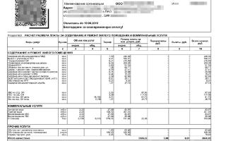 Субсидия на оплату коммунальных услуг ЖКХ: что это такое, кто имеет на неё право, основания