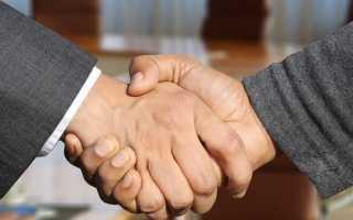 Продажа квартиры в рассрочку между физическими лицами: подробная инструкция