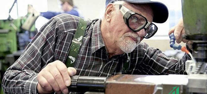 Льготы работающим пенсионерам в 2020 году – что положено и порядок оформления