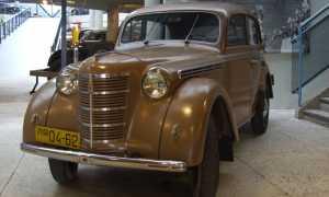 Сколько стоила машина в 19 веке: цены в России на авто и обслуживание