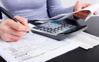 Как правильно оформить документы на налоговый вычет на лечение зубов