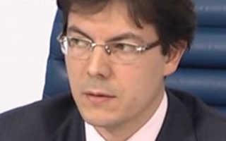 России: исследование Роскачества