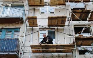 Что ждет собственников жилья в споре между ТСЖ и Фондом капремонта