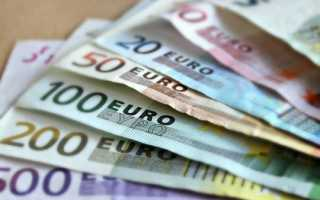 Сколько денег изъяли у губернатора Сахалина Хорошавина