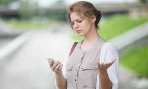 3 быстрых способа как разблокировать Мобильный банк Сбербанка