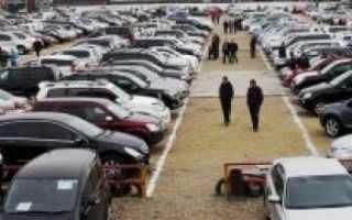 Растаможка авто из Армении: оформить самостоятельно или с помощью брокера