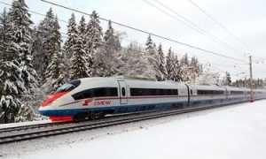 РЖД не поднимет некоторые тарифы в 2020 году в поездах дальнего следования
