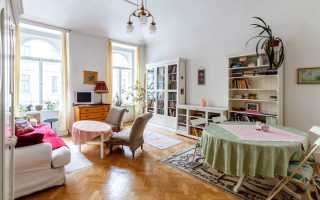 Прогноз цены на квартиры: будут ли дорожать квартиры в 2020 году