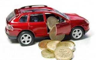 Самый дешевый автомобиль в мире: рейтинг 5 бюджетных машин