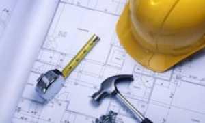 Материнский капитал на реконструкцию частного дома своими силами