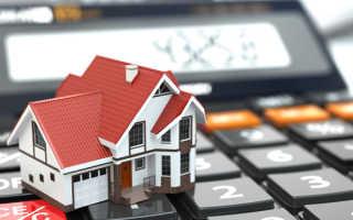 Налог на частный дом почему растет?