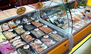 Реальная история о покупке просроченного печенья: куда жаловаться, чтобы вернуть деньги