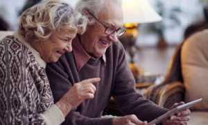 Льготы пенсионерам в Московской области в 2020 году – как получить