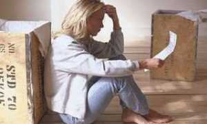 Суть и основные положения закона о банкротстве физических лиц