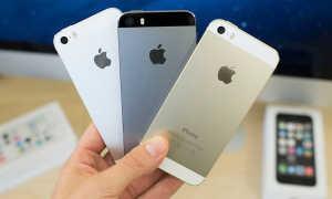 Купить айфон за 10 тыс. рублей: варианты покупки