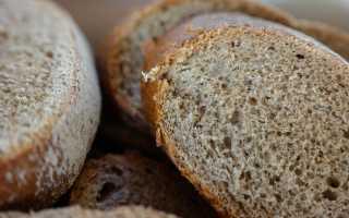 Причины подорожания хлеба в 2020 г.: мнения экспертов