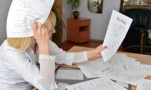 Куда жаловаться на врача: основания и порядок обжалования