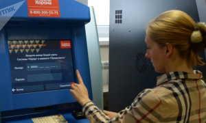 Перевод денег в Таджикистан: обзор 4 способов перевода